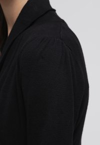 Morgan - MOLU - Cardigan - noir - 5