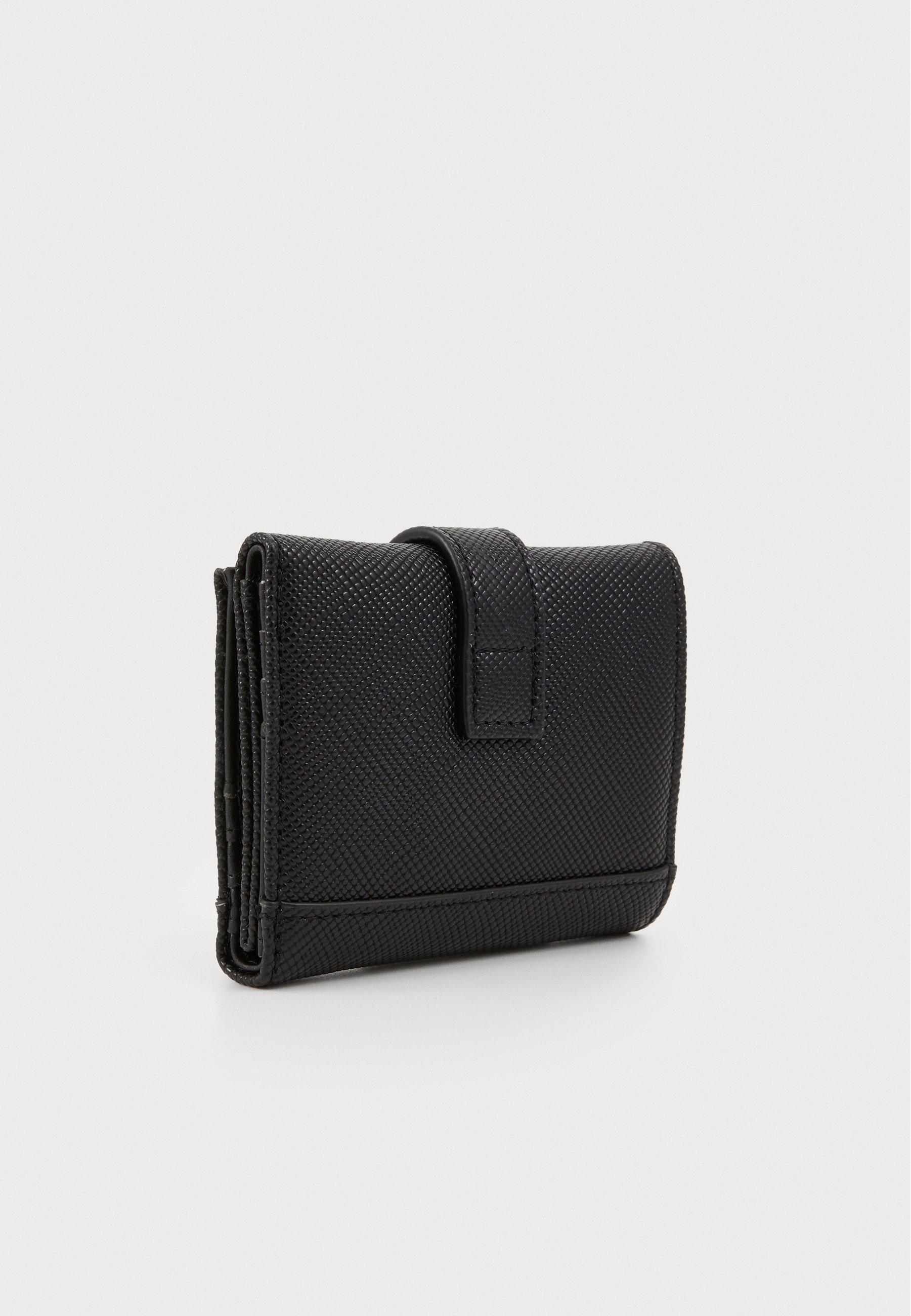 Women CORDELIA PETITE TRIFOLD - Wallet