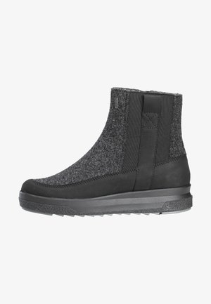 KUUSAMA GORE-TEX - Snowboots  - dark grey