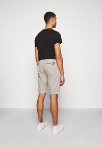 Mason's - LONDONSUMMER - Shorts - beige - 2