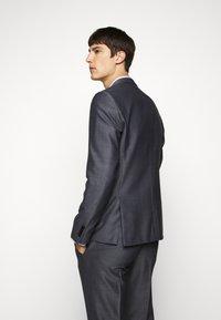Tiger of Sweden - JULES - Suit jacket - shady blue - 2