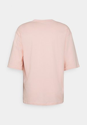 UNISEX - T-shirts basic - pink
