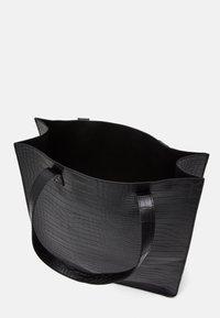 Glamorous - Tote bag - black - 2