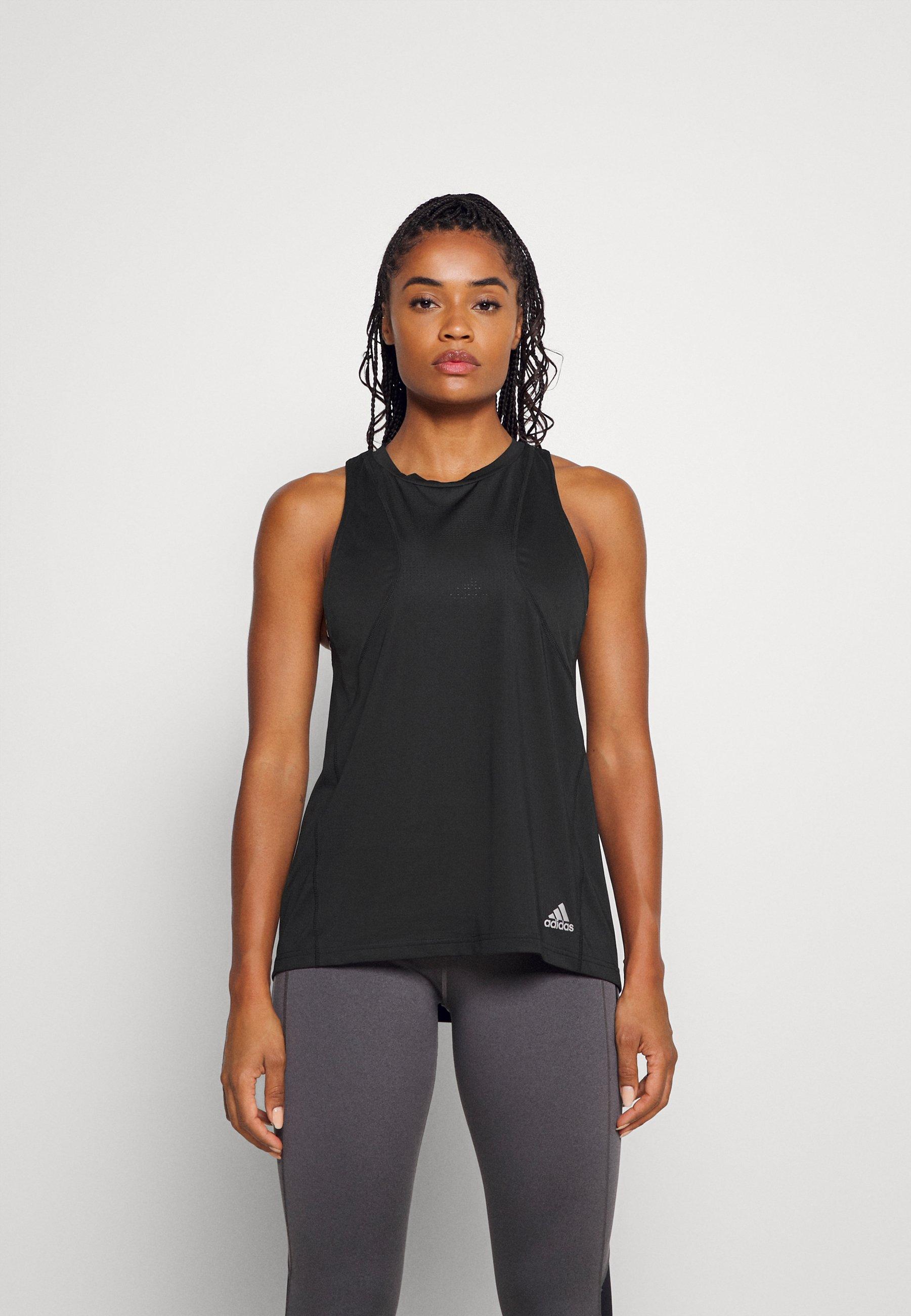 Women TANK - Sports shirt