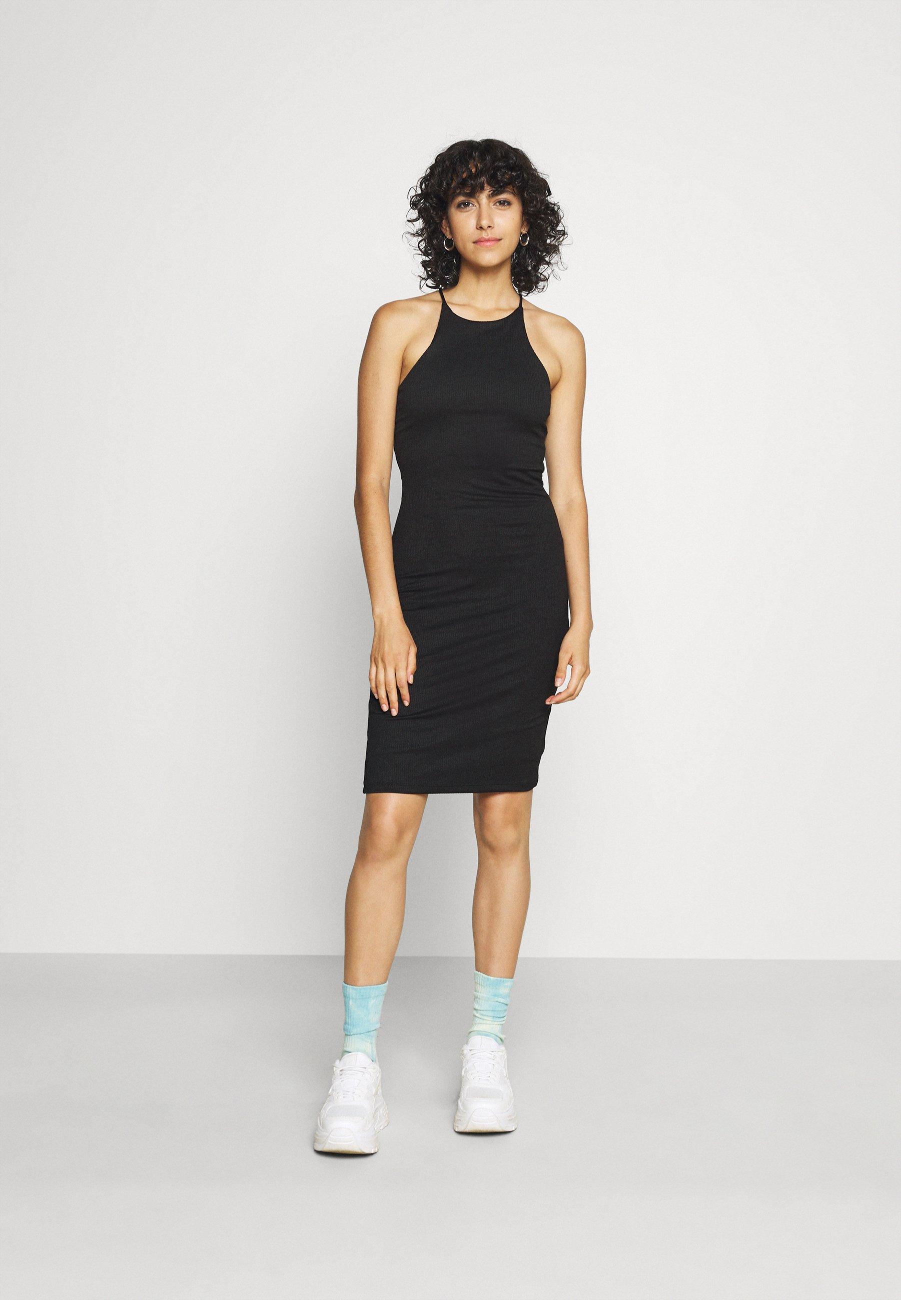 Women SERENA DRESS - Jumper dress
