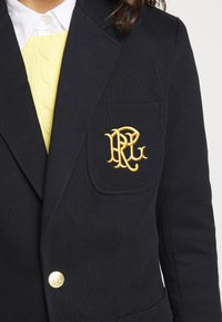 Polo Ralph Lauren - Sportovní sako - park avenue navy - 6