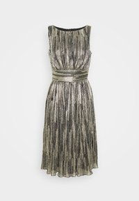 Swing - DRESS - Cocktail dress / Party dress - multi - 3