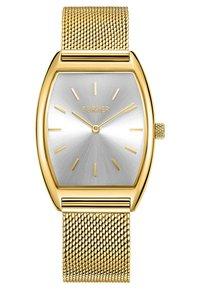 Burker - MEGAN - Montre - gold- coloured - 5
