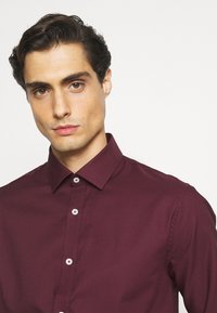 Matinique - TROSTOL  - Formal shirt - claret - 3