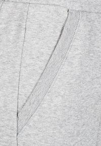 New Balance - Tracksuit bottoms - grey - 2