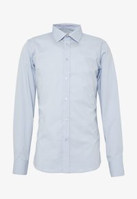 GUSTAV - Formal shirt - little boy blue