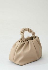 Pimkie - Käsilaukku - beige - 1