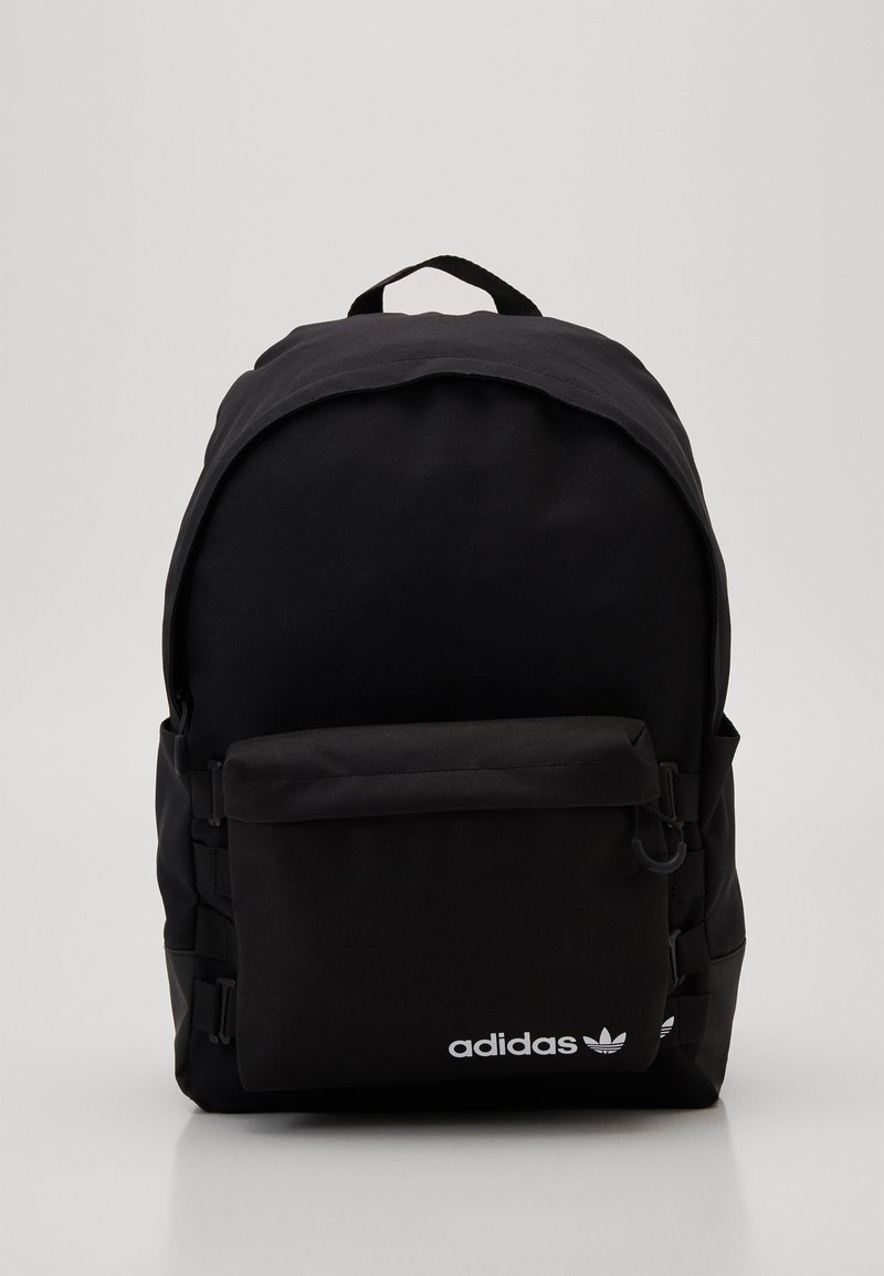 adidas Originals - MODULAR SET - Batoh - black