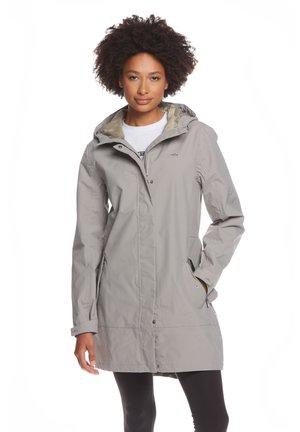 CARO - Outdoor jacket - deep frost