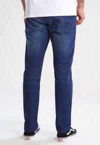 Scotch & Soda - Slim fit jeans - winter spirit - 2