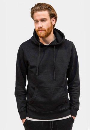 Sweater - off black