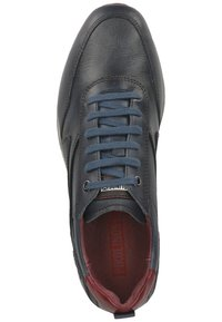 Pikolinos - Trainers - blue - 1