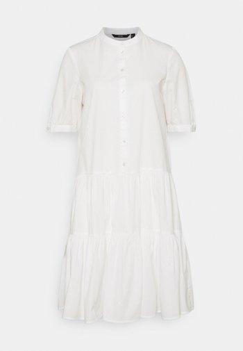 VMDELTA DRESS