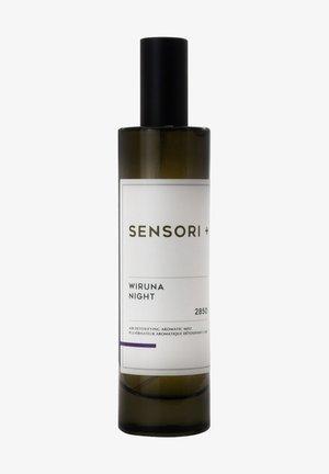 WIRUNA NIGHT 2850 - Home fragrance - -