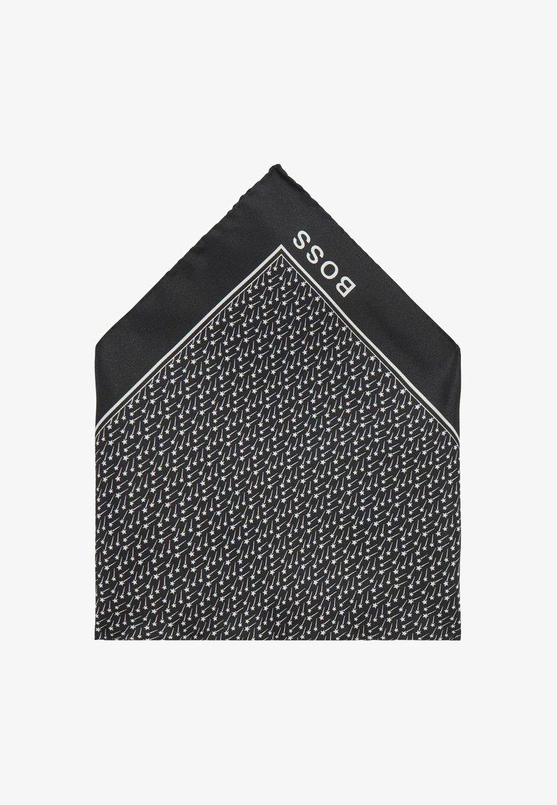 BOSS - Pochet - black