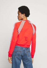 adidas Originals - Trainingsvest - red - 2
