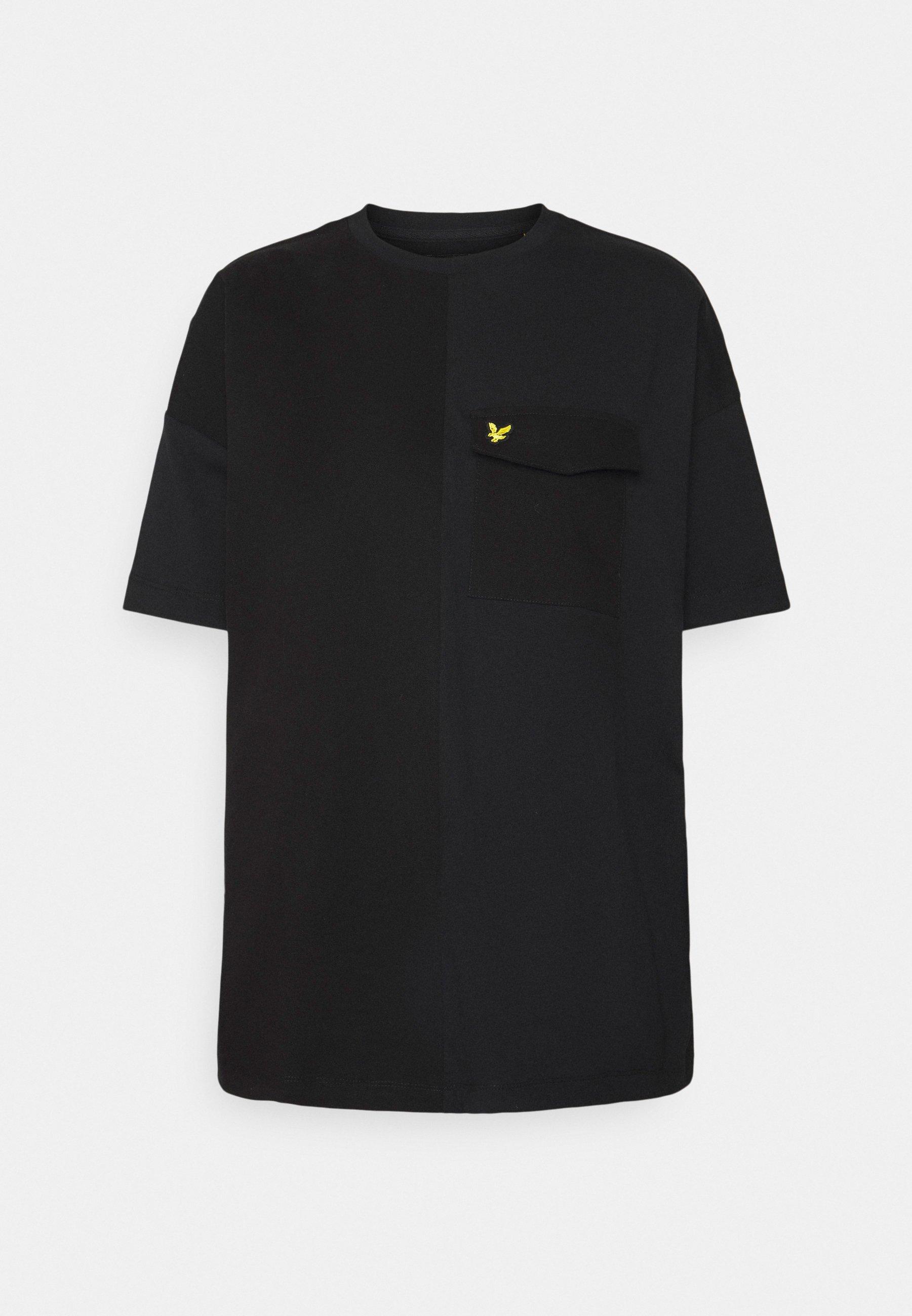 Women MIX - Print T-shirt