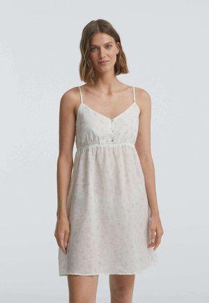 DITSY  - Camicia da notte - off white