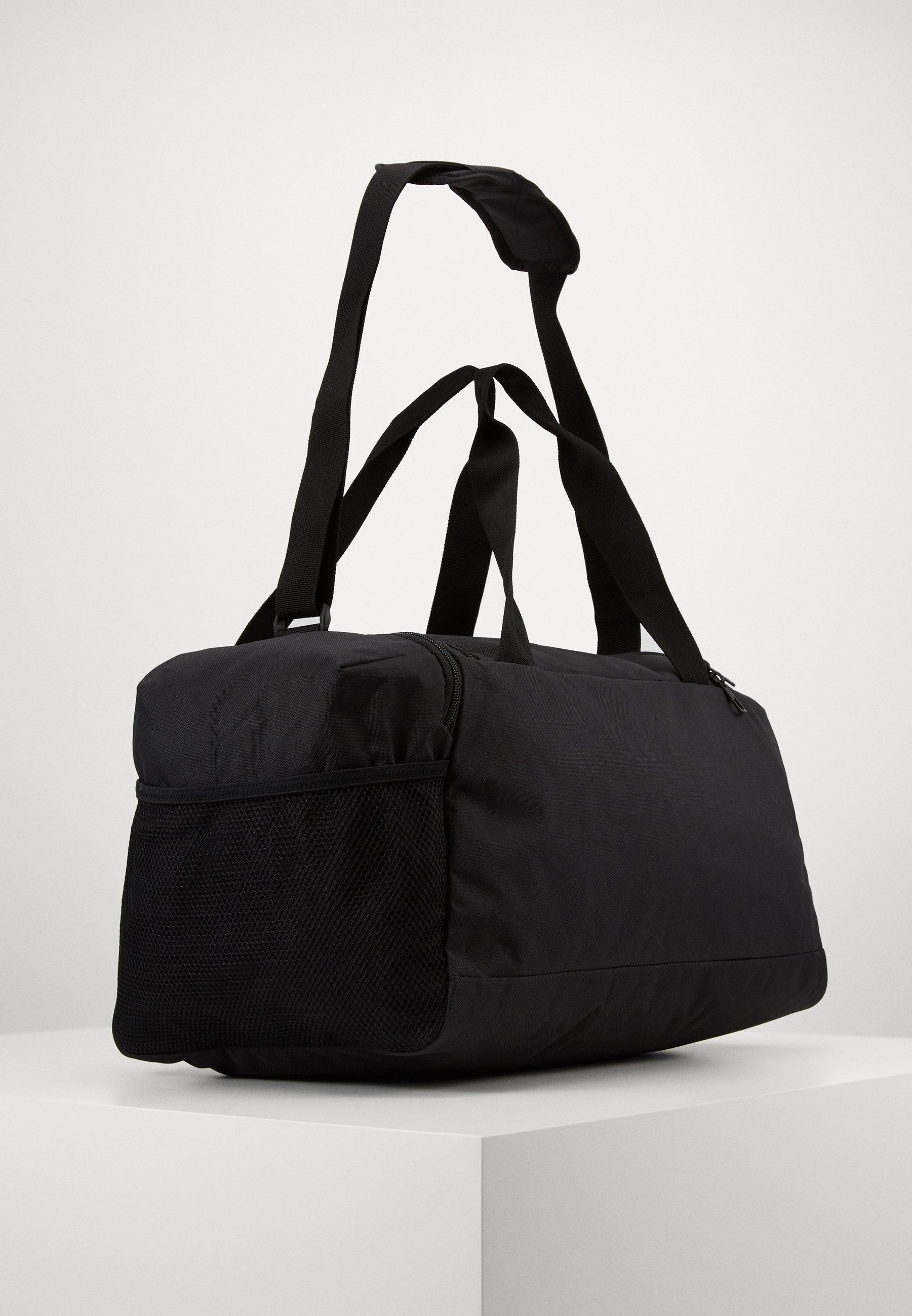 Women FUNDAMENTALS SPORTS BAG S UNISEX - Sports bag