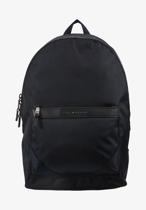 ELEVATED BACKPACK - Rucksack - blue