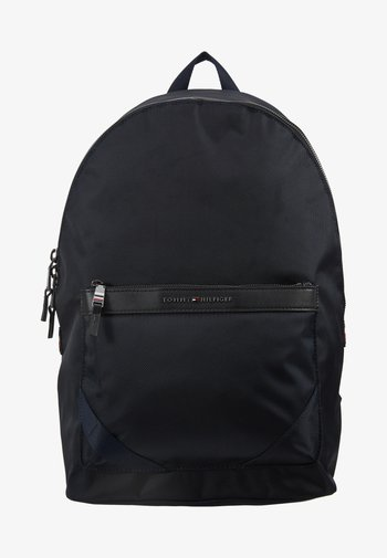 ELEVATED BACKPACK