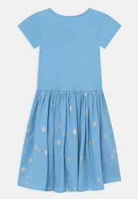 Molo - CISSA - Jersey dress - light blue - 1
