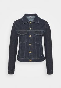 DL1961 - JANE - Denim jacket - indigo - 0
