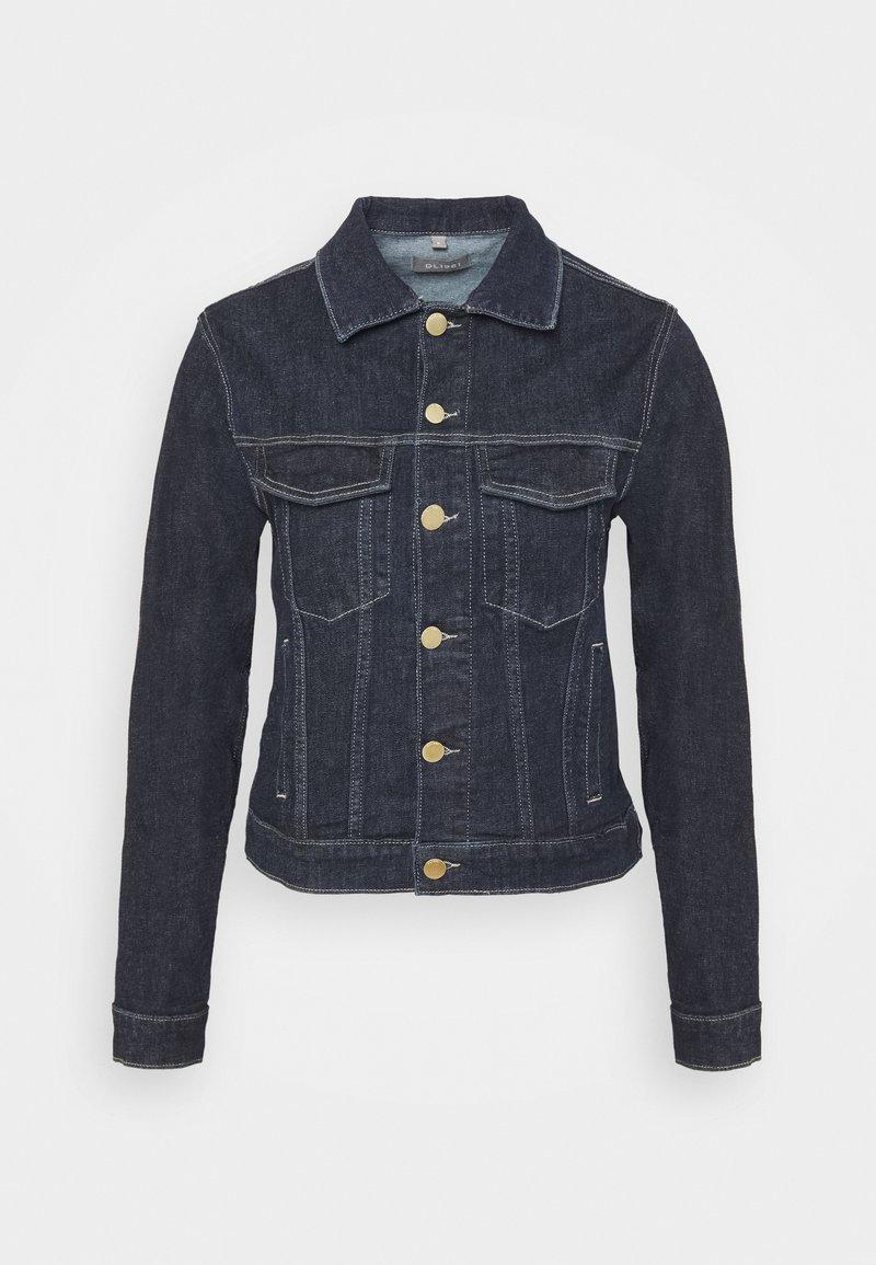 DL1961 - JANE - Denim jacket - indigo