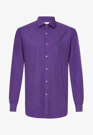 PRINCE - Camisa elegante - purple