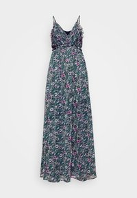 Pepe Jeans - MAGALI - Maxi dress - multi - 5