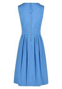 Vera Mont - Day dress - hyacinth blue - 3