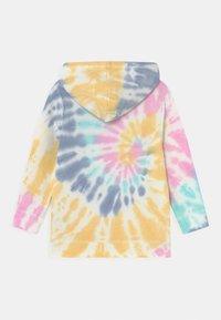 Cotton On - MINI LICENSE HOODIE  - Felpa con cappuccio - rainbow - 1