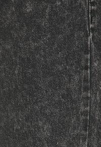 Redefined Rebel - MONACO - Jeans slim fit - black grey - 2