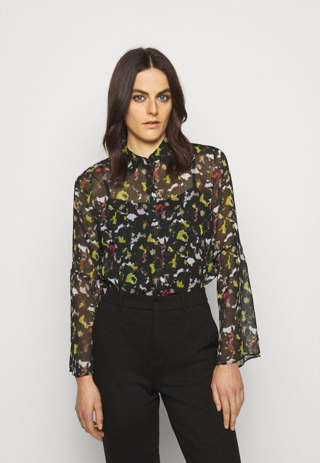 ELLENOR - Bluse - multi coloured