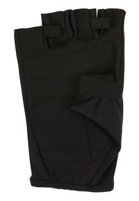 Oakley - GLOVES - Kurzfingerhandschuh - black - 1