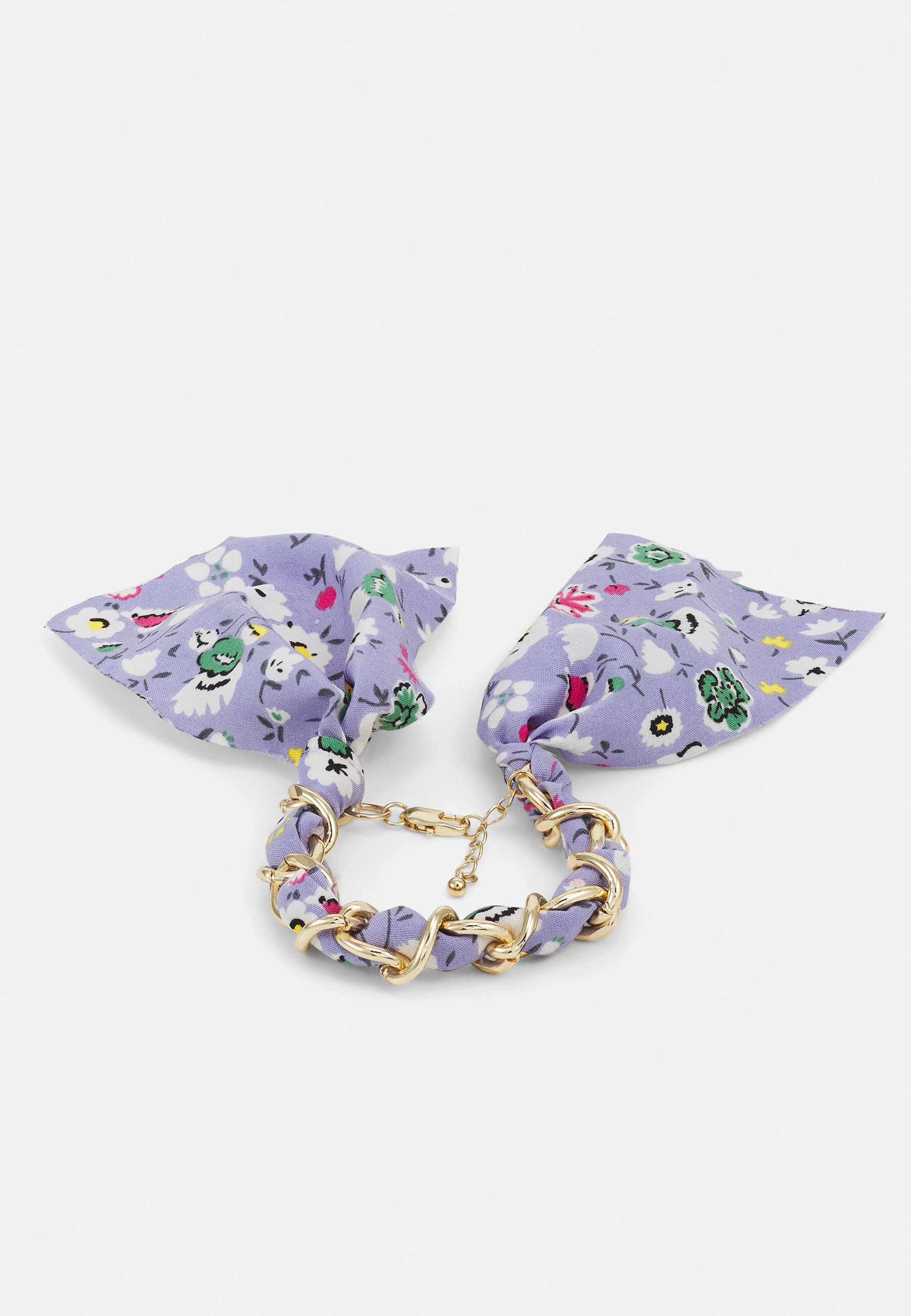 Femme PCROSA THREADED BRACELET - Bracelet