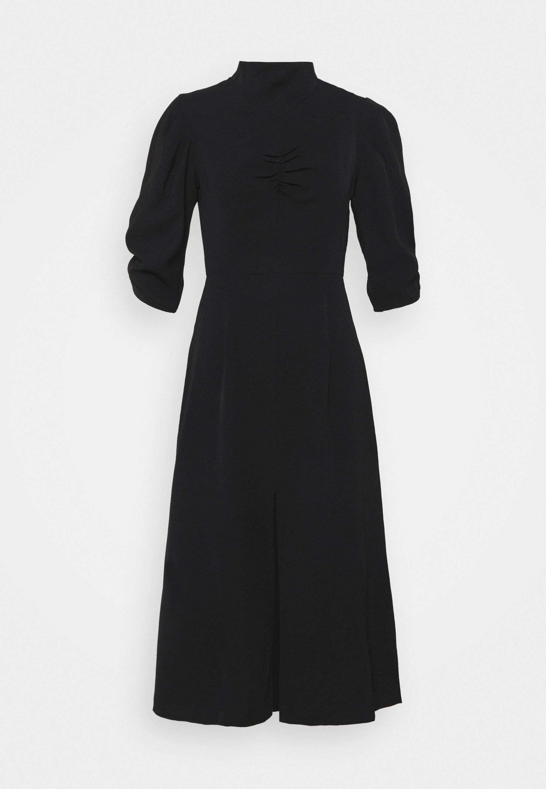 Women POSEY DRESS - Day dress
