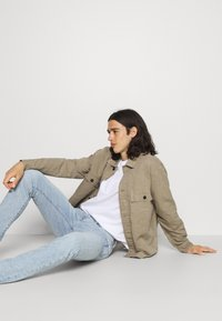 Levi's® Made & Crafted - LMC 511 - Slim fit jeans - horizons - 3