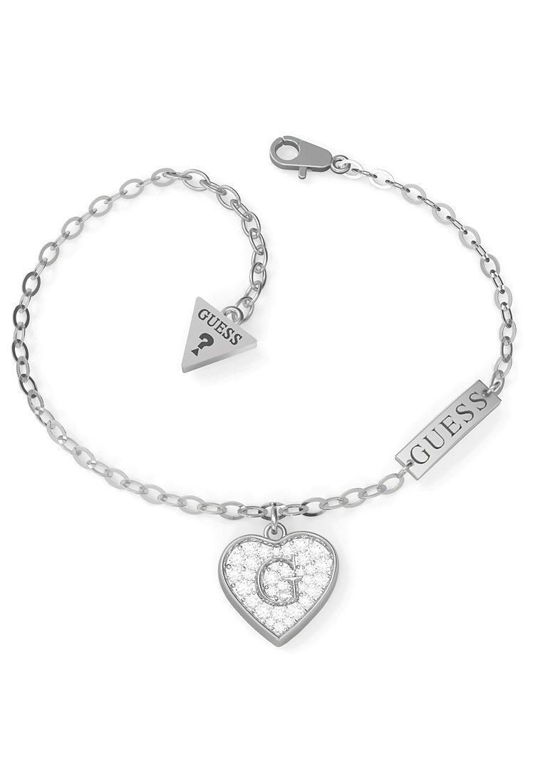 Femme G SHINE - Bracelet