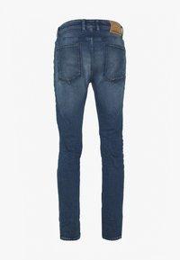 DRYKORN - SLICK - Jeans slim fit - hellblau - 1