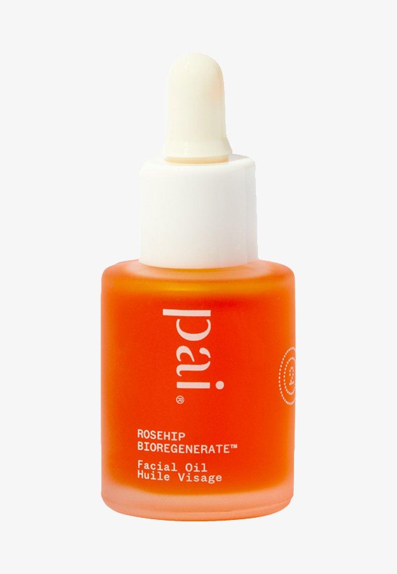 Pai Skincare - ROSEHIP BIOREGENERATE - Huile pour le visage - -