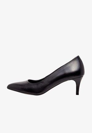 BIACAIT - Klassiske pumps - black