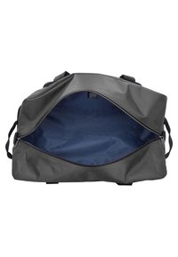 Titan - NONSTOP - Holdall - anthracite - 4