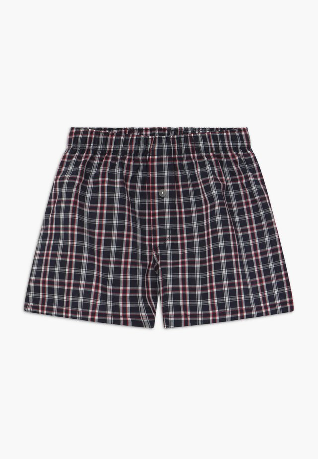 TEENS  - Boxershort - super black