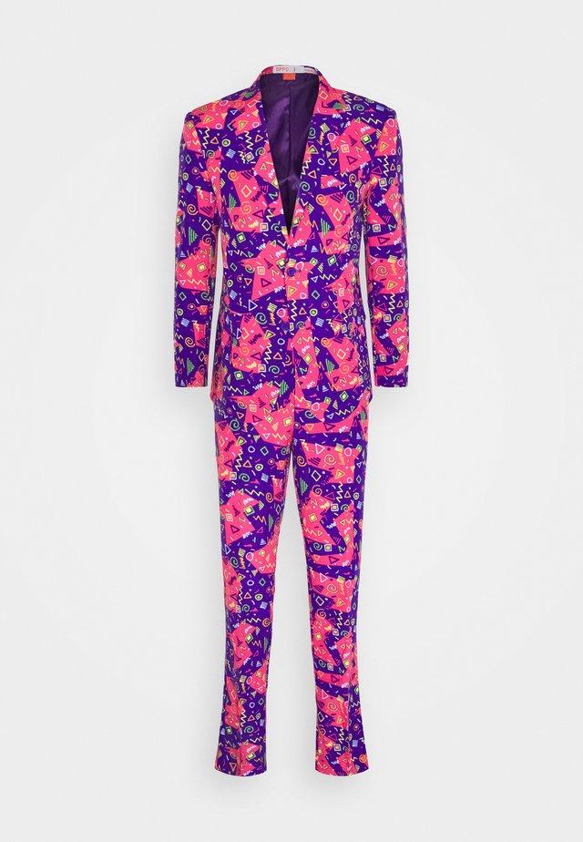 THE FRESH PRINCE SET - Dress - miscellaneous